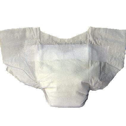 pelenka-koraszulott-0-2kg001-thumb