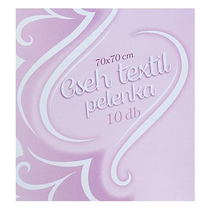 textil10-es-thumb