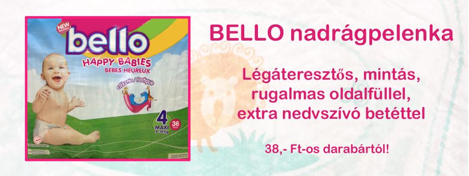 Bello001