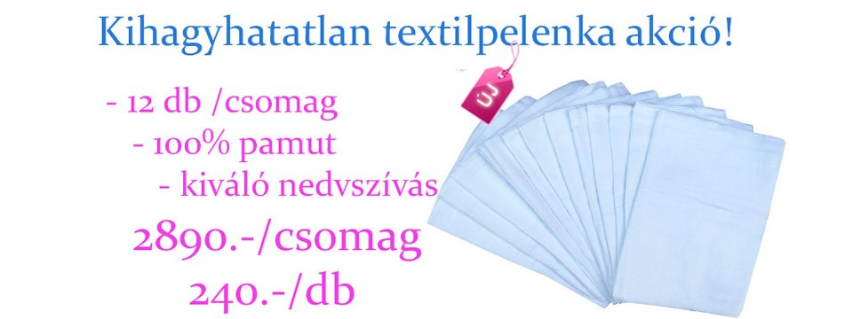 textiljo