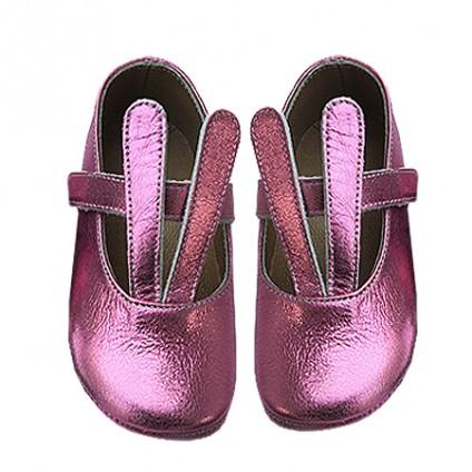 Nyuszis topán