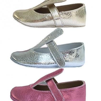Nyuszis topán színválaszték