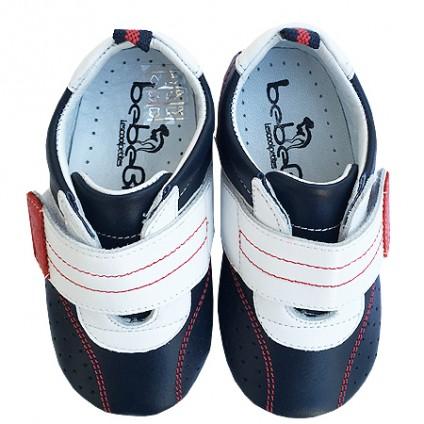 Minőségi cipő az első léptekhez; 6990.-