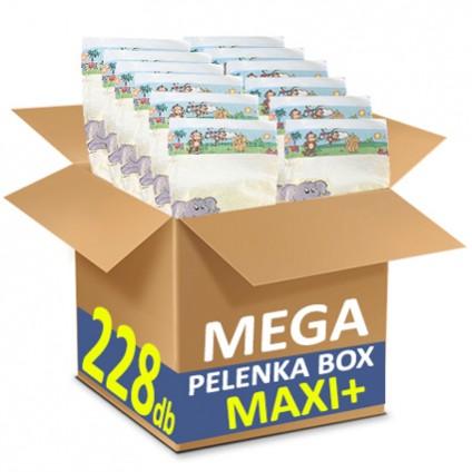 Megamaxi